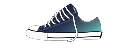 sneakers-2-Funny_3-for-ip3_cr