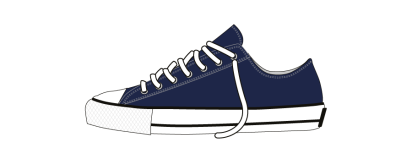 sneakers-2-Funny_3-for-p2_cr