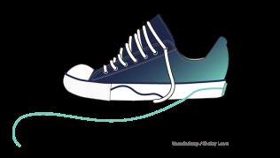 Sneakers_3_cr
