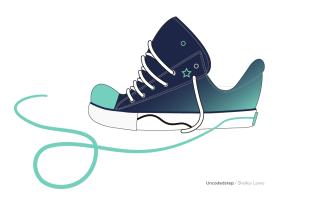 Sneakers_4_cr