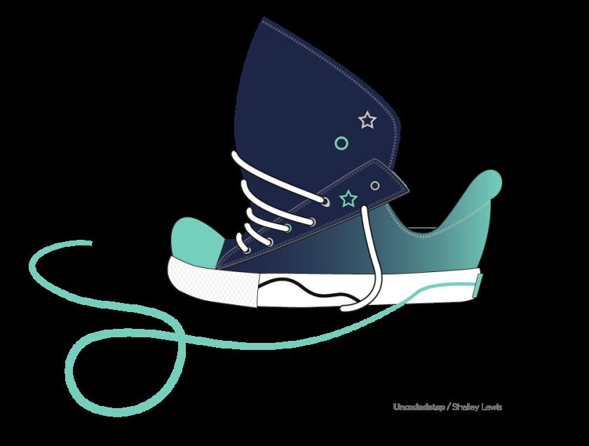 Sneakers_5_cr