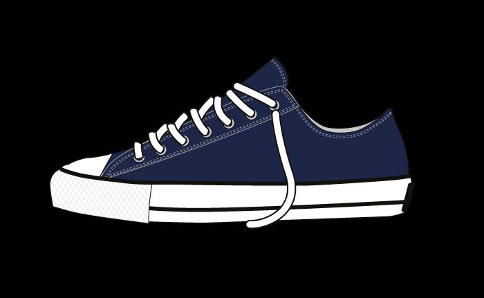 Sneakers funny UncodedSteps footwear design_1