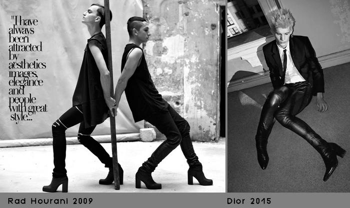 Uncoded Steps Heels for men hommedesign-