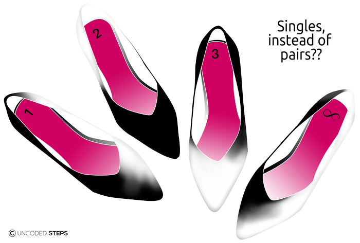 Ballerina-shoes-B