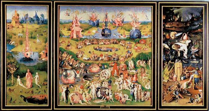 garden_of_earthly_hieronymus bosch uncodedsteps design