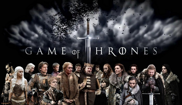 uncodedsteps shoes games of throne