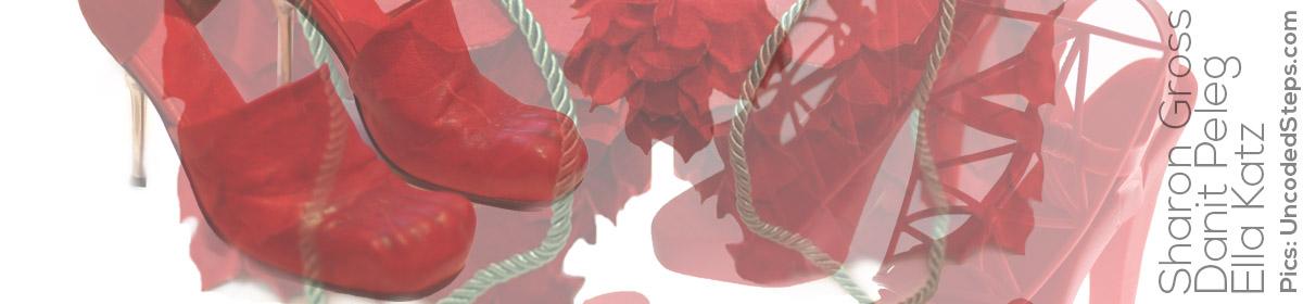 Cinderella Syndrome – Real orDream?