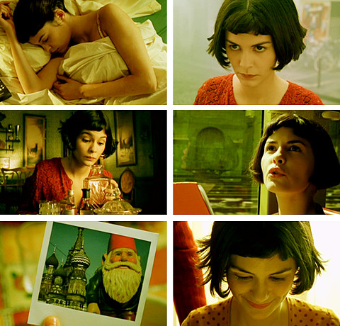 Uncoded-steps-shoe-blog-gnome,france,,amélie,cinéma-