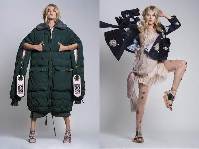 uncoded_Steps_קרין_אלעד_Shayna_Myhill_Shenkar_שנקר-בוגרים-אופנה-2016