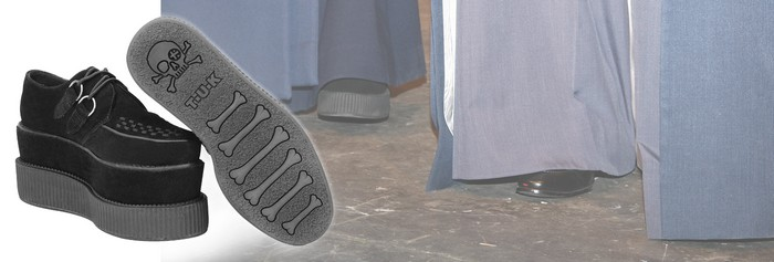 Uncoded_Steps_Lidar_Avitan_Shenkar_Shoe-Blog-Fashion_Show_15