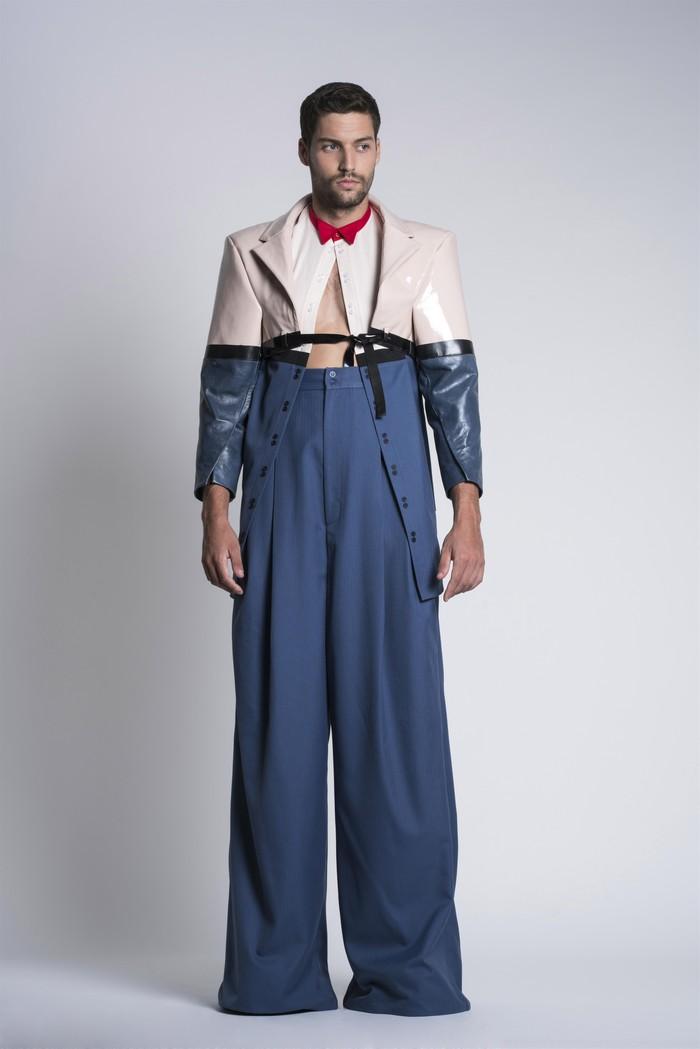 Uncoded_Steps_Lidar_Avitan_Shenkar_Shoe-Blog-Fashion_Show_5