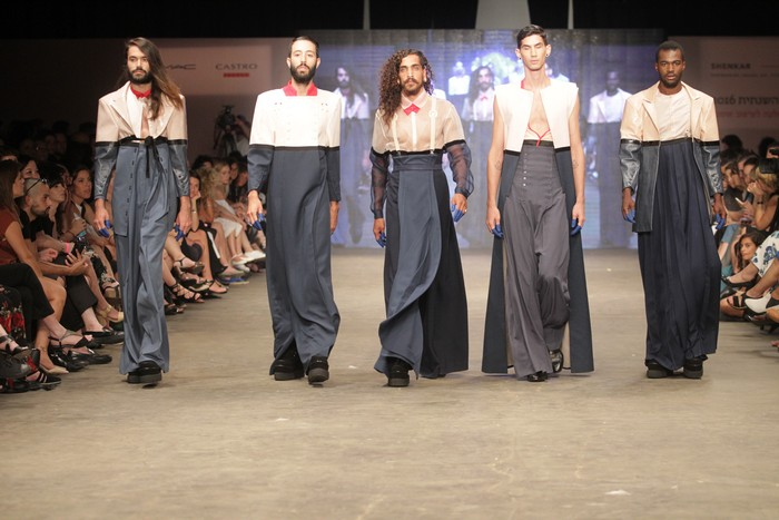Uncoded_Steps_Lidar_Avitan_Shenkar_Shoe-Blog-Fashion_Show_6