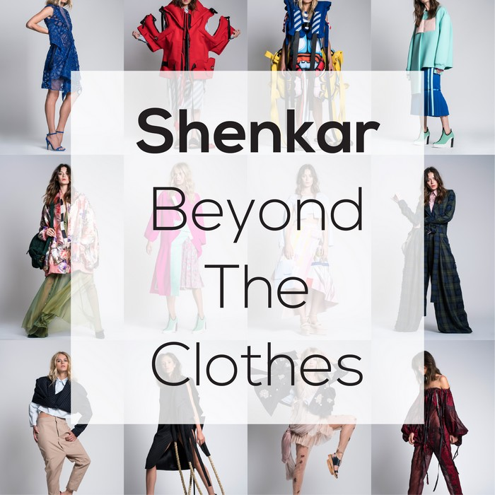 Uncoded_Steps_Shenkar_Shoe-Blog-Fashion_Beyond_The_Clothes