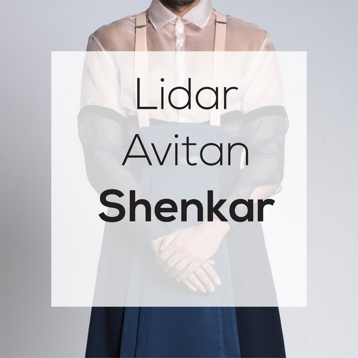 Uncoded_Steps_Shenkar_Shoe-Blog-Fashion_Lidar