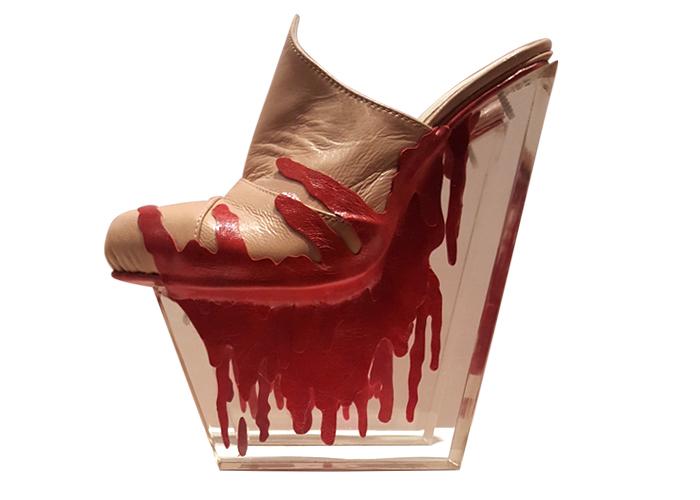 מאיה_מימון_פרידמן_הגילדה_ביהס_לעיצוב_נעליים-Footwear_Design_School_Blog_Uncoded-Steps_Stiletto_Cinderella