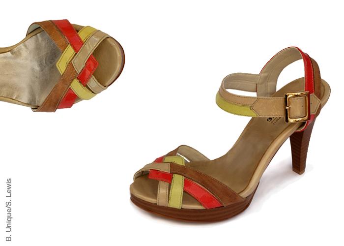 Heel_Sandals_Fashion_Design_Shoe_Blog_Uncoded_Steps