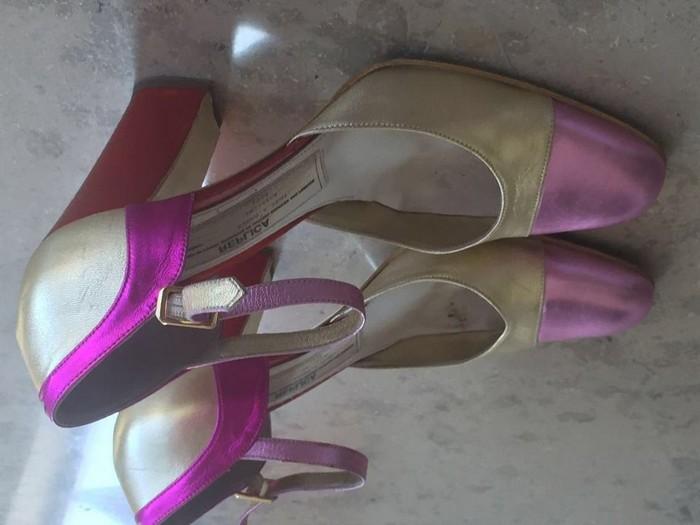 Margiela_Shoe_Blog_Uncoded-Steps_Replica_Shoe_Orit_Freilich_Fashion_Designer_Shenkar_School