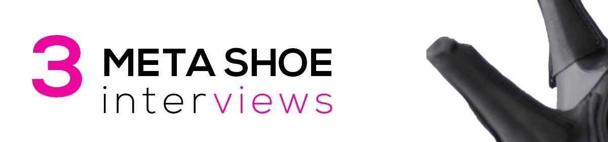 מטא נעל – סילואטות שלאור