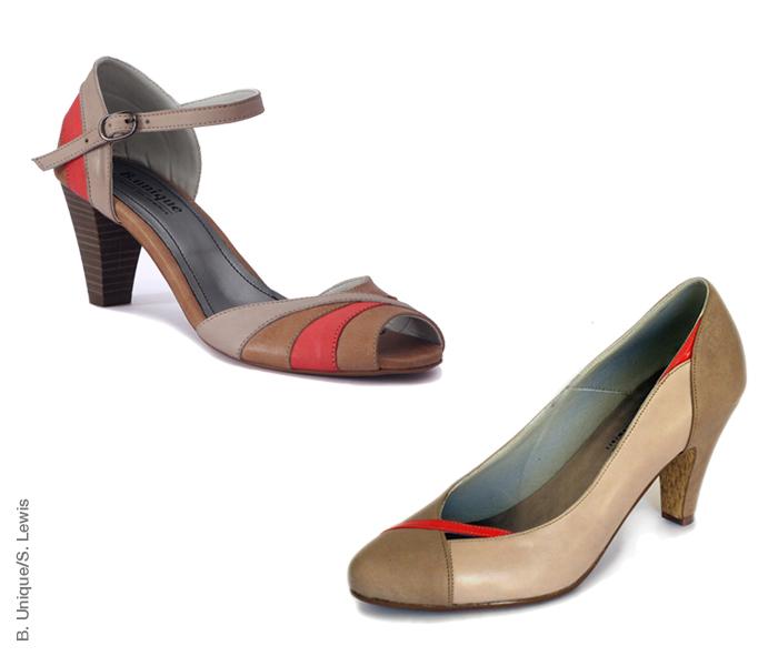 Uncoded_Steps_שלי_לואיס_בלוג_נעליים_עיצוב_נעלי_עקב_תערוכת_סנדרום_סינדרלה