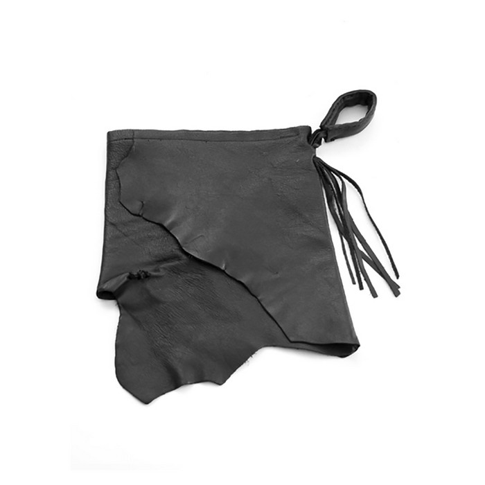 for_those_who_pray_black_leather_clutch_shoe_blog_fashion_design_uncoded_steps