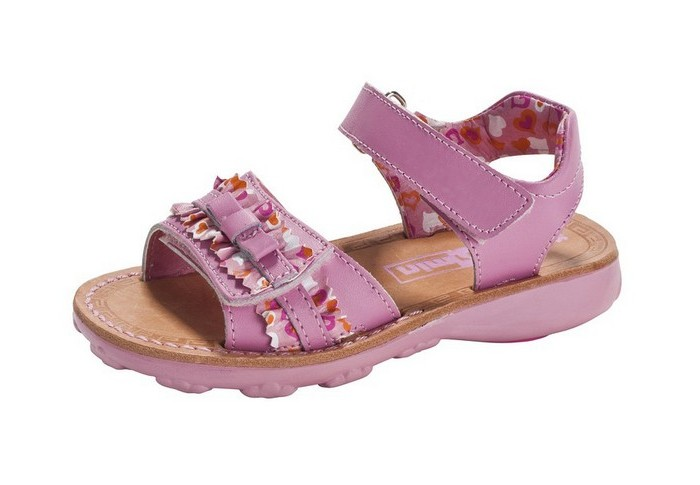 Uncoded_Steps_ShoeBlog_Girl's_Pink_Sandasl_Summer