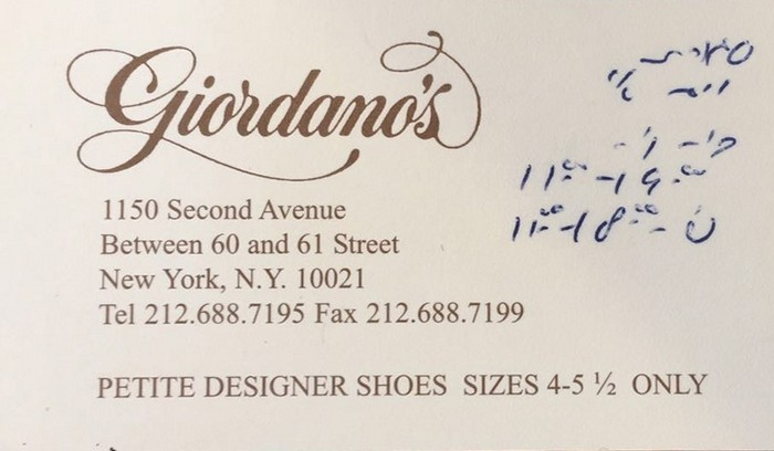 giordanos-shoe-shop-ny-uncoded-steps-shoe-blog-fashion-design