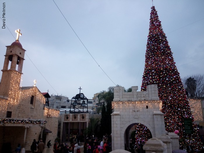 ideva-melman_chrismas-at-nazareth-2016_church-of-st-gabriel_uncoded_steps_23_00001