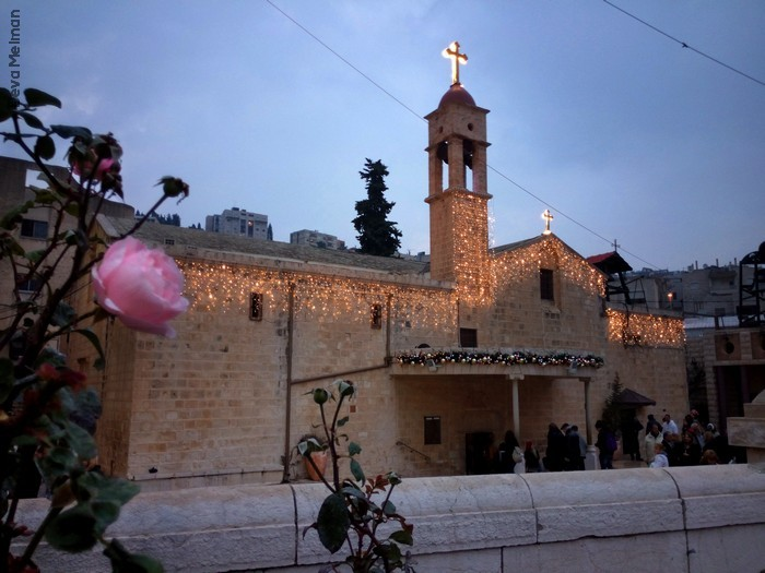 ideva-melman_chrismas-at-nazareth-2016_church-of-st-gabriel_uncoded_steps_23_00002