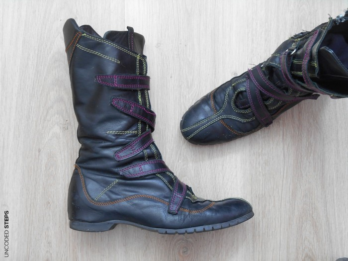 uncoded_steps_shoe-blog_pons-quintana_%d7%a9%d7%9c%d7%99-%d7%9c%d7%95%d7%90%d7%99%d7%a1_%d7%91%d7%9c%d7%95%d7%92-%d7%a0%d7%a2%d7%9c%d7%99%d7%99%d7%9d