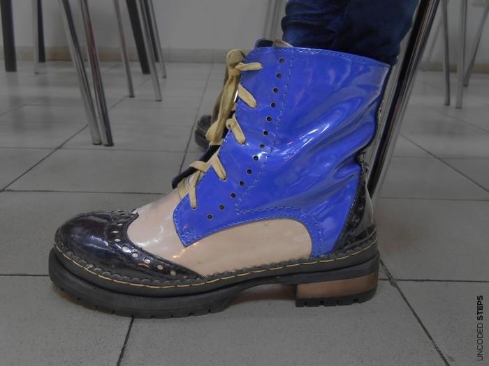 uncoded_steps_shoe-blog_sustainability-eco-fashion-%d7%90%d7%95%d7%a4%d7%a0%d7%94-%d7%9e%d7%a7%d7%99%d7%99%d7%9e%d7%aa-%d7%a0%d7%a2%d7%9c%d7%99%d7%99%d7%9d-%d7%90%d7%a7%d7%95%d7%9c%d7%95%d7%92%d7%99