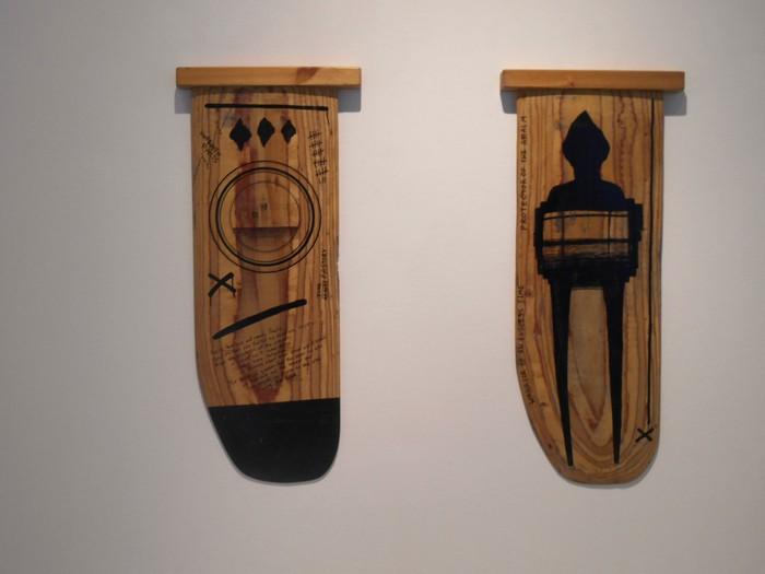 Uncoded-Steps_Shoe-Blog_יונתן-גולדמן_תערוכת-אמנות_מרחב-תזמון-2015_בלוג-נעליים_02