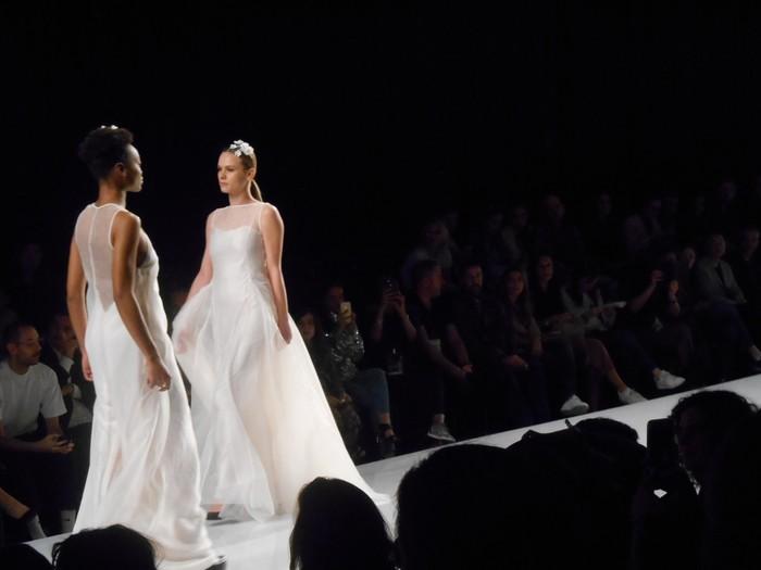 UnCoded-Steps_Shoe-Blog_שבוע-האופנה-תל-אביב-2017_תמרה-סלם_בלוג-נעליים03