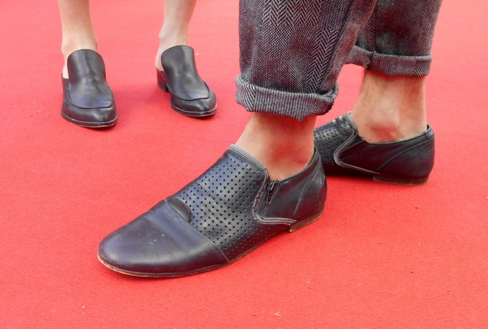 UnCoded-Steps_Shoe-Blog_שבוע-האופנה-תל-אביב-2017_תמרה-סלם_בלוג-נעליים09_2