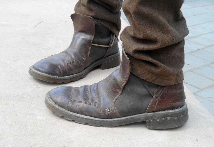 UnCoded-Steps_Shoe-Blog_שבוע-האופנה-תל-אביב-2017_תמרה-סלם_בלוג-נעליים11_דווה-מלמן_2