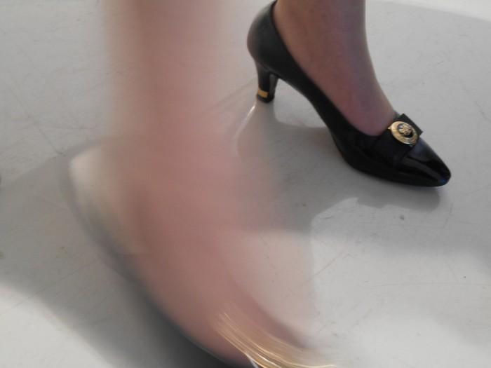 Uncoded-Steps_Shoe-Blog_Gigi-Milstein-Fashion-Icon_