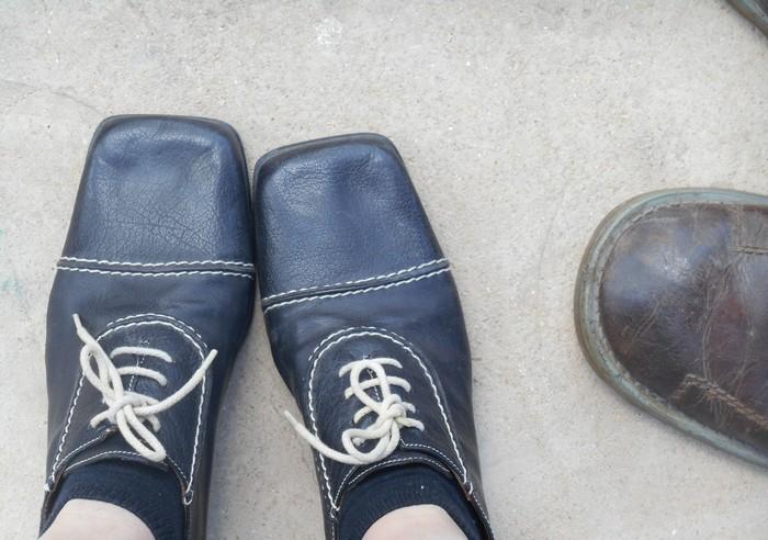 UnCoded-Steps_Shoe-Blog_Luc-Berjen_-שלי-לואיס_שבוע-האופנה-תל-אביב-2017_בלוג-נעליים_cr