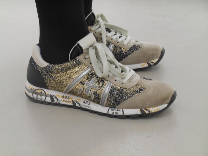 Uncoded-Steps_Shoe-Blog_Premiata-Shoes-Italy_Art-Exhibition-TLV_1