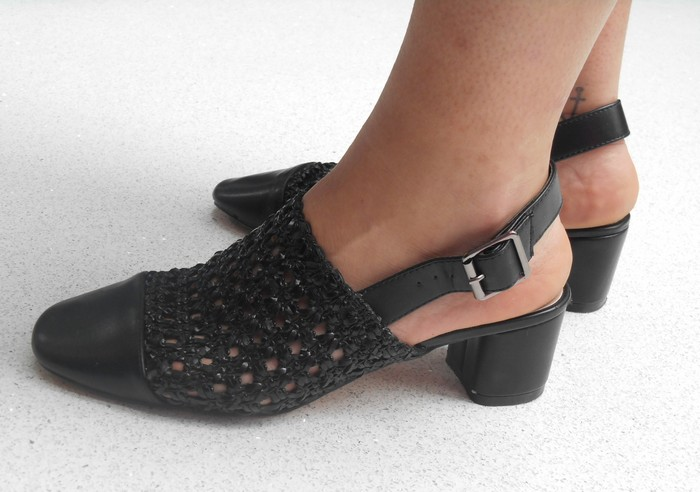 Uncoded-Steps_Shoe-Blog_Shelley-Lewis_TLV-Fashion-Week-2017_Asos