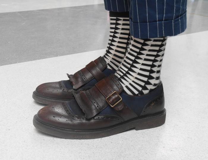 Uncoded-Steps_Shoe-Blog_Shelley-Lewis_TLV-Fashion-Week-2017_Massimo-Dutti_2