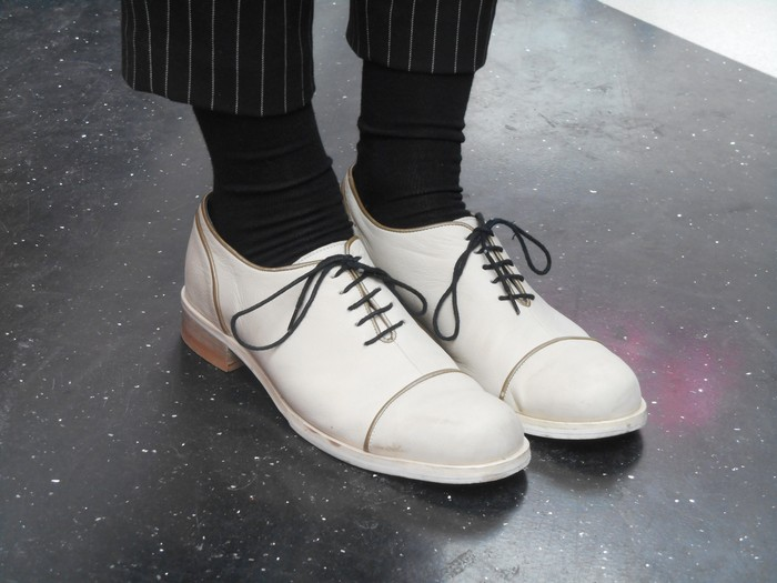 Uncoded-Steps_Shoe-Blog_Shelley-Lewis_TLV-Fashion-Week-2017_Men's-Shoes