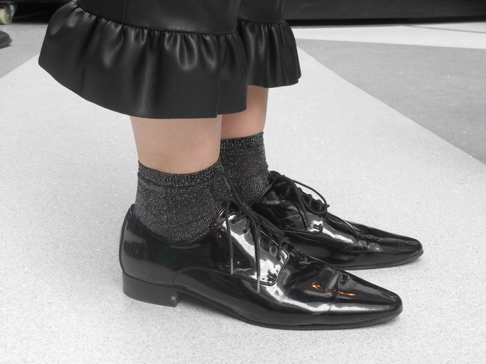 Uncoded-Steps_Shoe-Blog_Shelley-Lewis_TLV-Fashion-Week-2017_Shoes-from-Berlin_