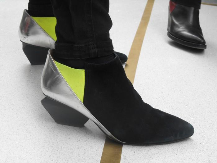 Uncoded-Steps_Shoe-Blog_Shelley-Lewis_TLV-Fashion-Week-2017_United-Nude_שבוע-אופנה-תל-אביב_