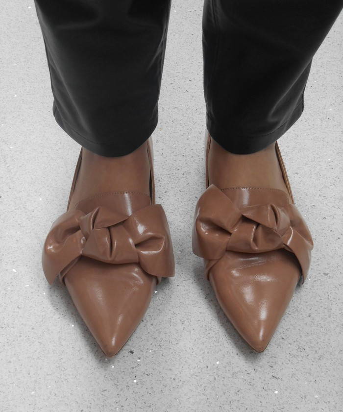 Uncoded-Steps_Shoe-Blog_Shelley-Lewis_TLV-Fashion-Week-2017_Zara-Footwear__cr