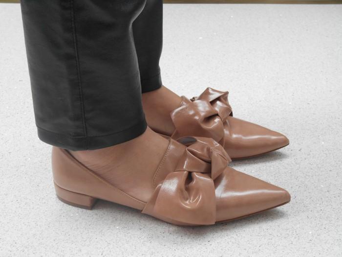 Uncoded-Steps_Shoe-Blog_Shelley-Lewis_TLV-Fashion-Week-2017_Zara-Shoes