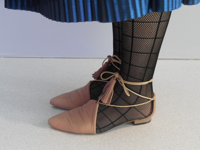 UnCoded-Steps_Shoe-Blog_Streets-TLV-Fashion-Week_שבוע-האופנה-תל-אביב-2017_בלוג-נעליים