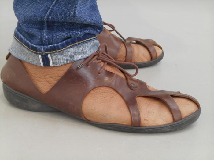 Uncoded-Steps_Shoe-Blog_Treippen-Shoes-Art-Gallery-Tel-Aviv_2