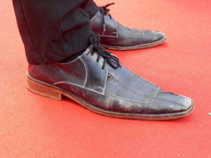 UnCoded-Steps_Shoe-Blog_Vialis-Barcelona-Men's-wedding-shoes_3_שבוע-האופנה-תל-אביב-2017_תמרה-סלם_בלוג-נעליים_עדו רקאנטי