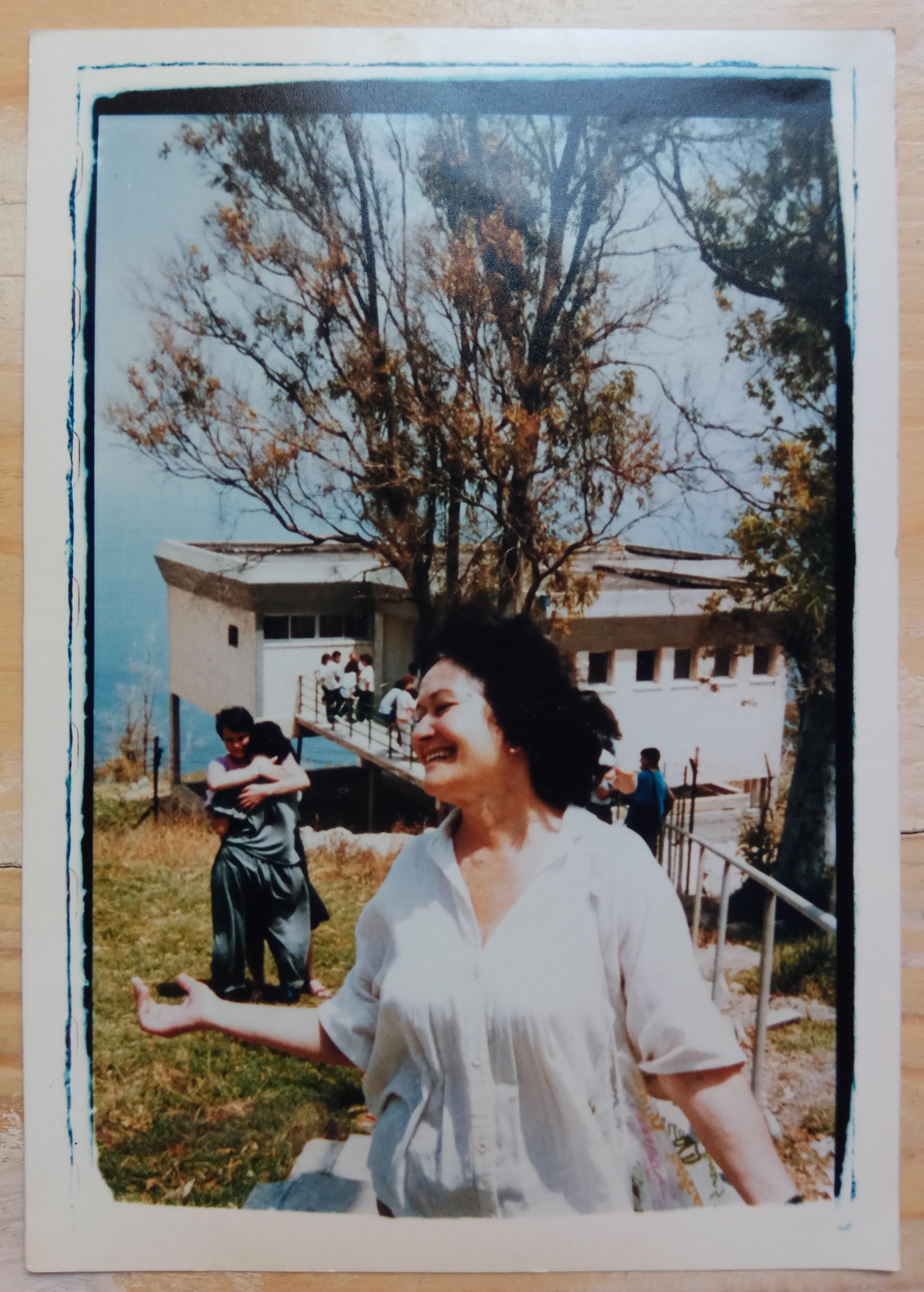 Aida Melman אאידה מלמן לזכרה_2_cr