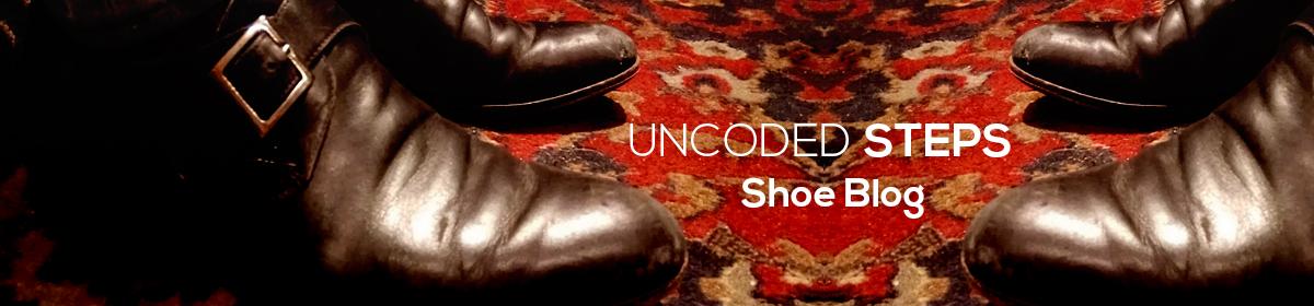 ג'ירפות בנעליים – קולהקמפוס