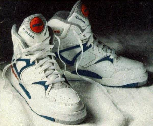 Reebok_pump_original Nov-24-1989